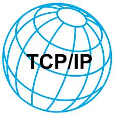Camada de Aplicação Modelo TCP/IP