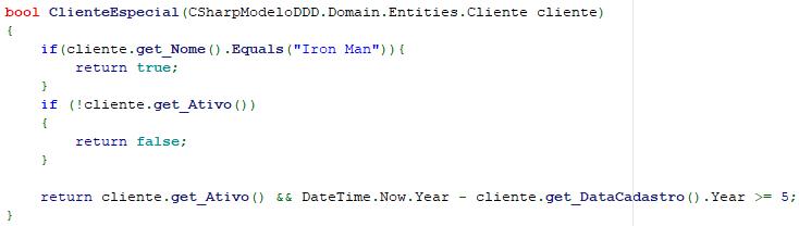 Engenharia Reversa e Injeção de Código, manipulando DOT NET