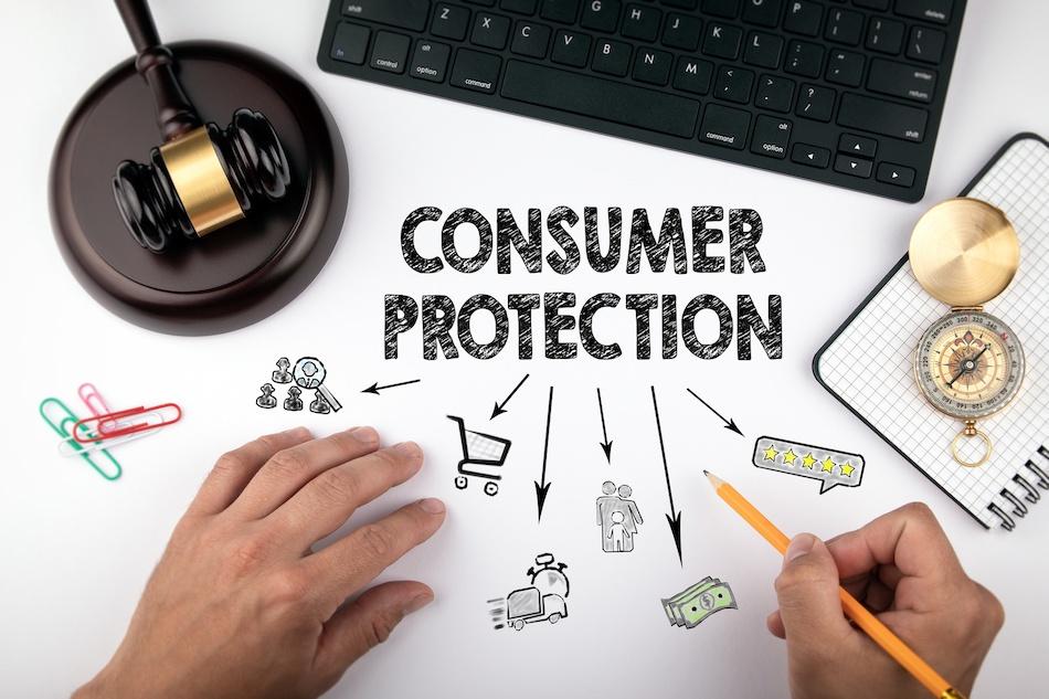 Fraudes Imobiliárias: dicas para proteger compradores, vendedores, proprietários e locatários de imóveis residenciais