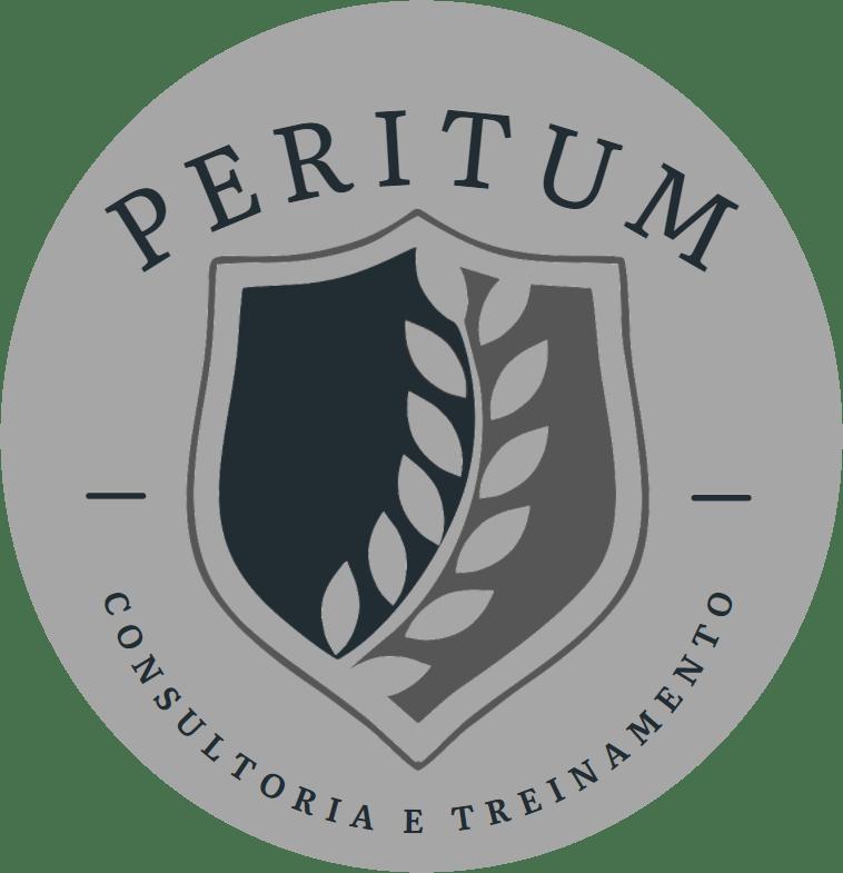 PERITUM - Consultoria e Treinamento LTDA